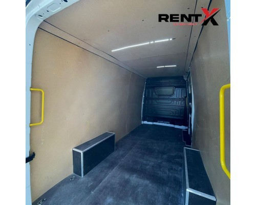 VW Crafter (selidbe) 418
