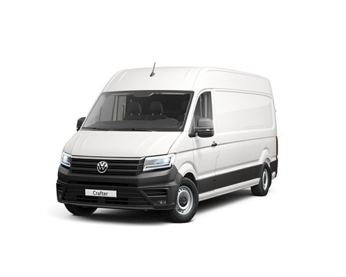 VW Crafter 65