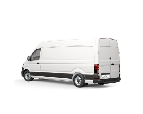 VW Crafter 63