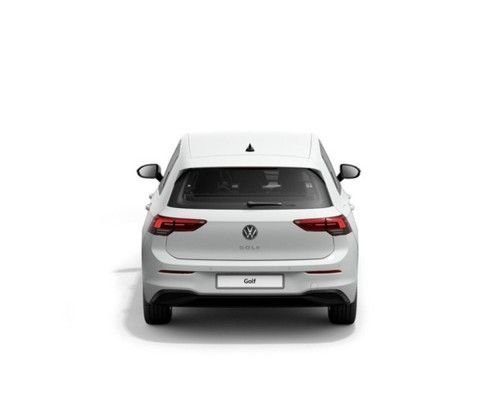 VW Golf 8 37