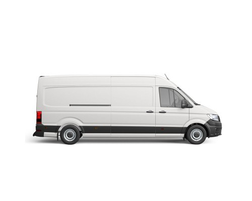 VW Crafter 64