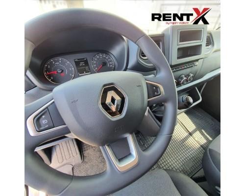 Renault Master 453
