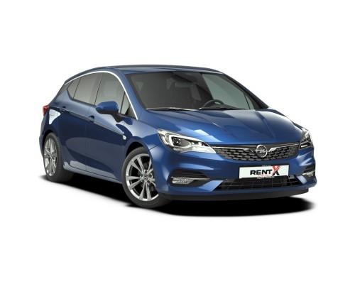 Opel Astra 590