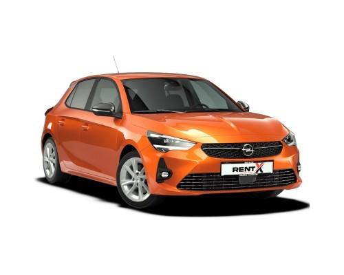 Opel Corsa 589