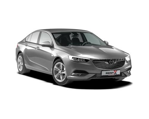 Opel Insignia 593