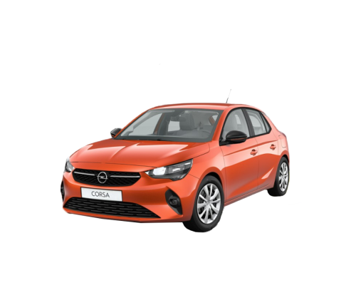 Opel Corsa 45