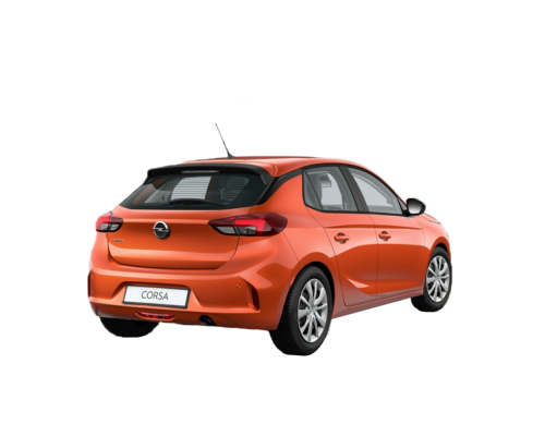 Opel Corsa 47