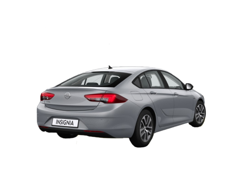 Opel Insignia 53